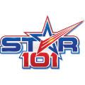 star101_logo_120x120.jpg