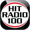 HR100-App-Logo-(HIGHLIGHT)_120x120.jpg