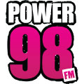 power98_logo_120x120.jpg
