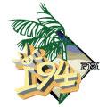 i94_logo_120x120.jpg
