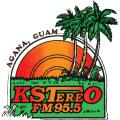 ksto_logo_120x120.jpg