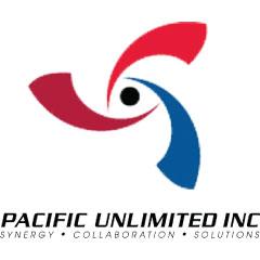paradise_unlimited_inc_logo_sq_240x240.jpg
