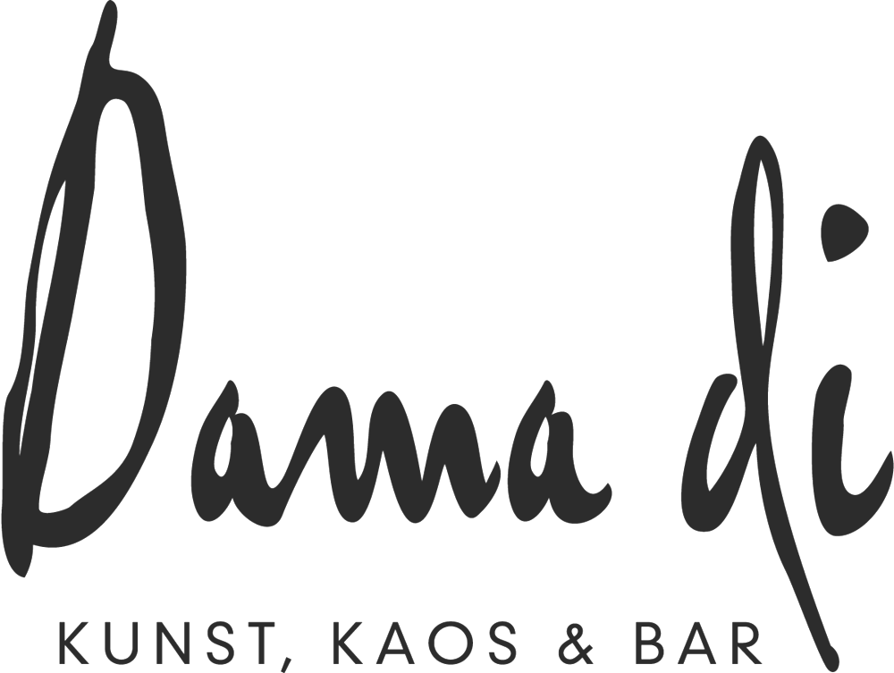 Damadi-logo-dark.png