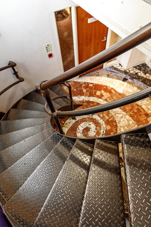 Eastside_Staircase-2.jpg