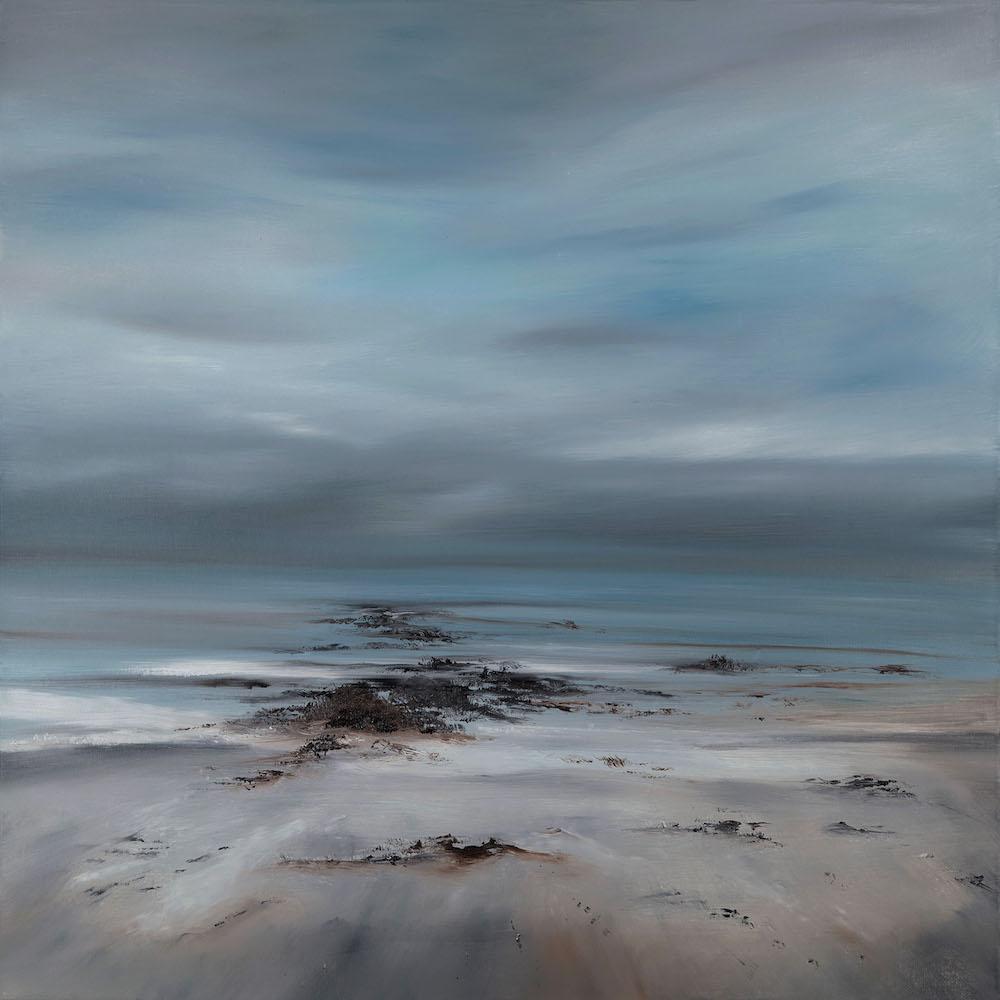 'Widemouth Bay'