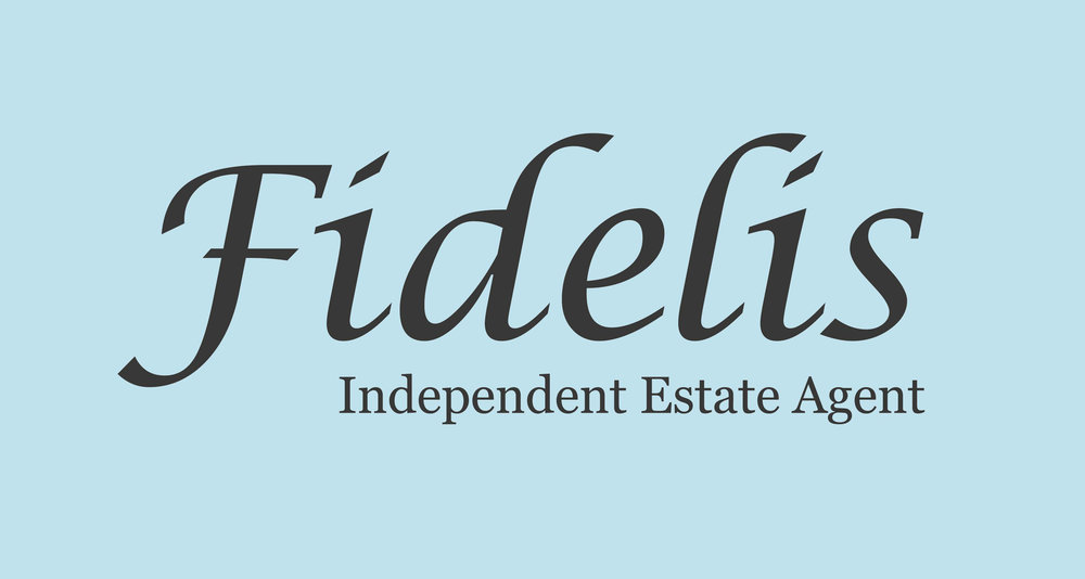 fidelis_logo_Black on Blue.jpg