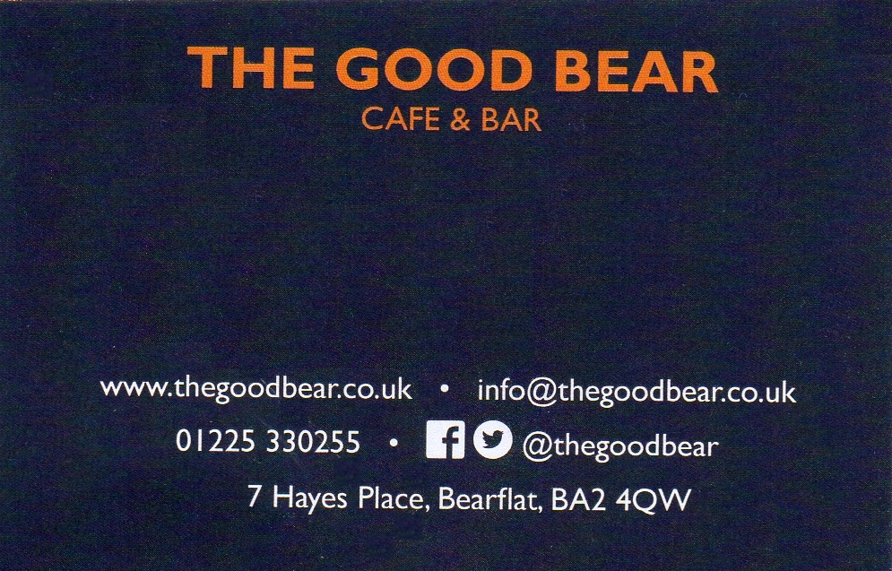 good bear cafe037.jpg