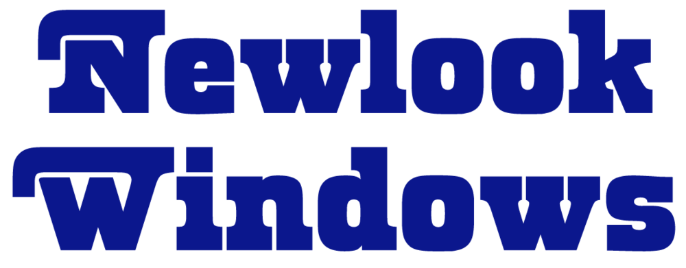 newlook windows logo.png