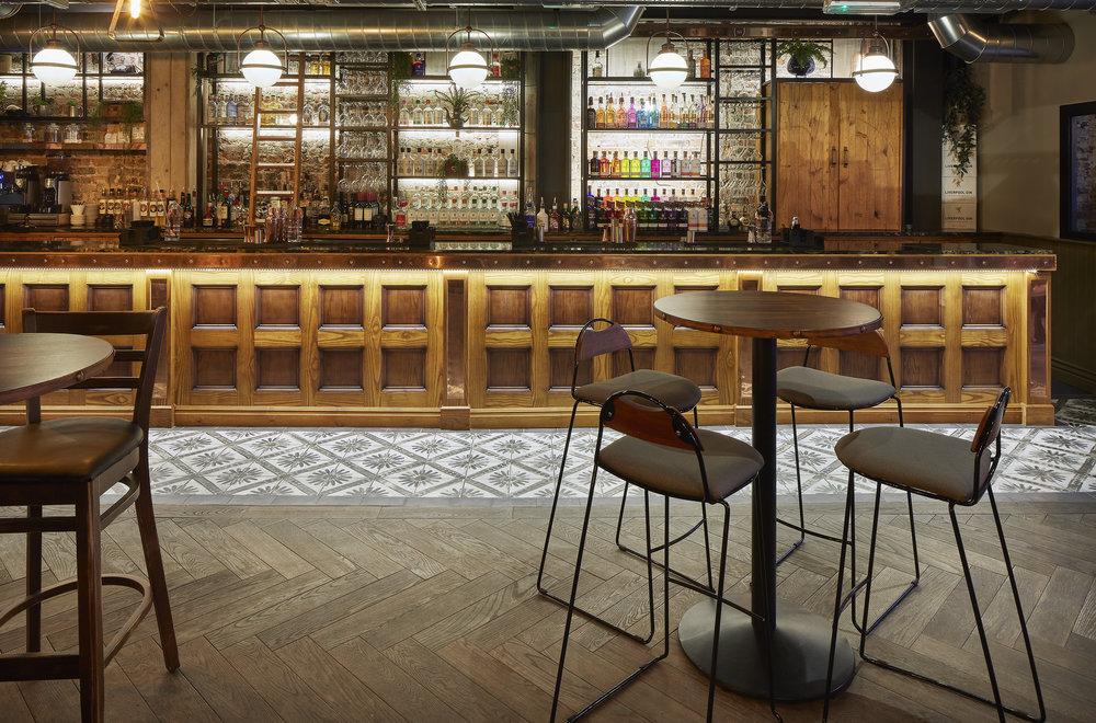 Liverpool Gin Distillery3.jpg