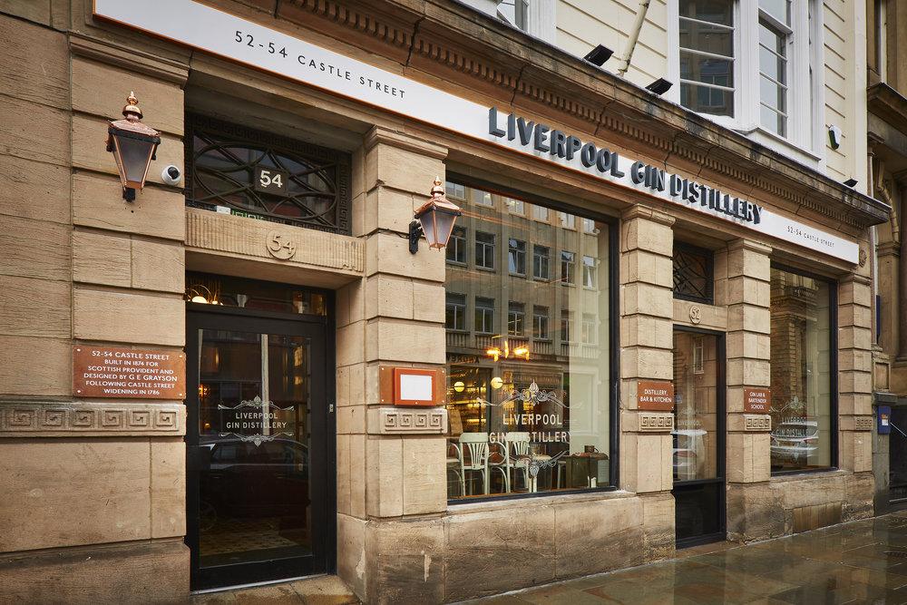 Liverpool Gin Distillery1.jpg