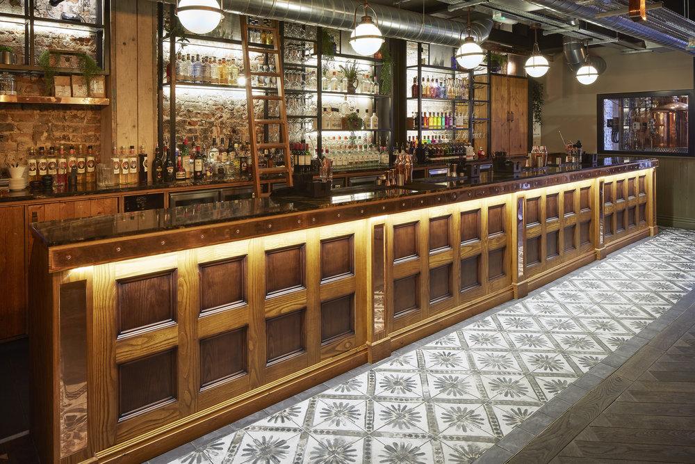 Liverpool Gin Distillery4.jpg