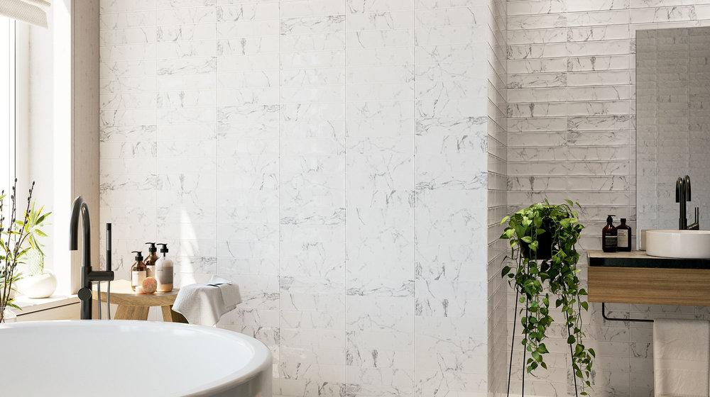 Celina Marble White VT2812 3.jpg