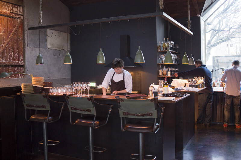 Dill_Restaurant_Reykjavik_Jemma-Watts-Photography