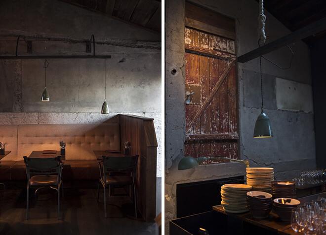 Dill_Restaurant_Reykjavik_Iceland_Jemma-Watts-Photography