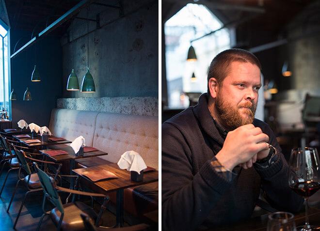 Gunnar-Karl-Gislason_Dill_Reykjavik_Jemma-Watts-Photography