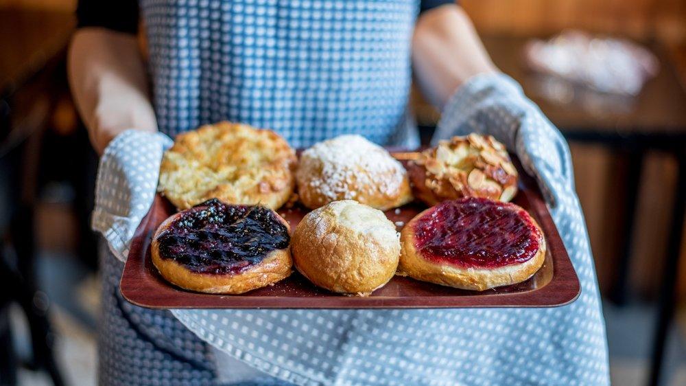 Sweet Treats at Nordic Bakery (2).jpg