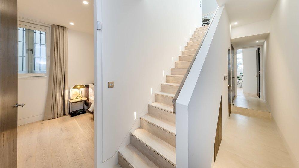 19-_Stairs.jpg