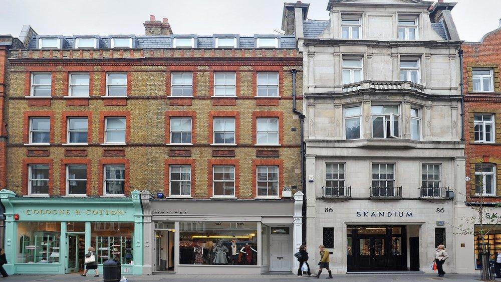 Flat 8, 87 Marylebone High Street _DSC_3999_high.jpg