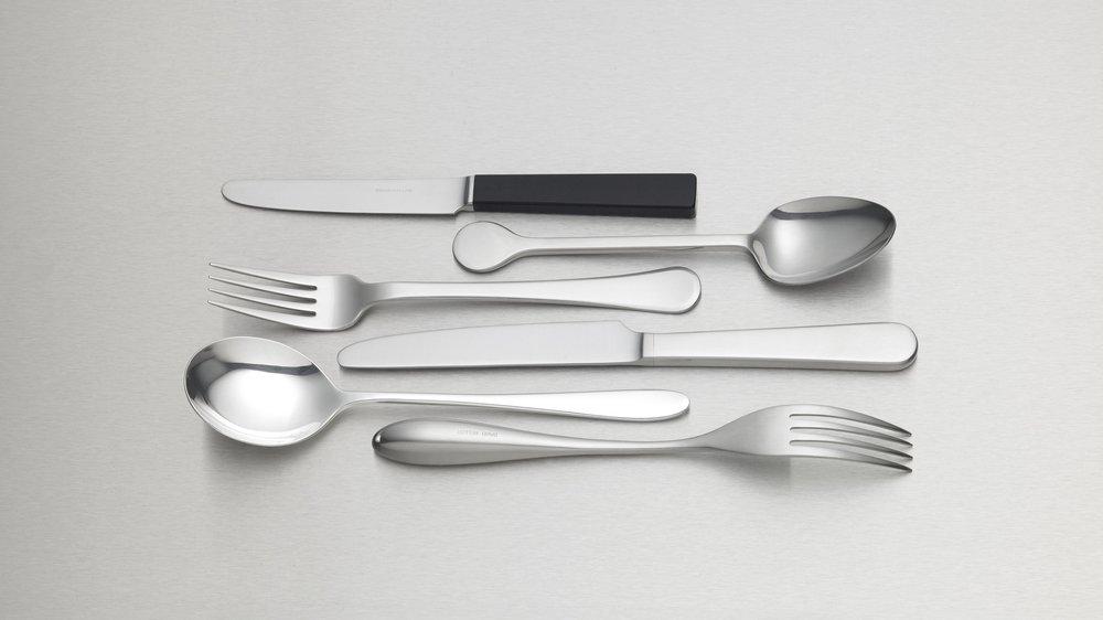 David Mellor Cutlery group.jpg