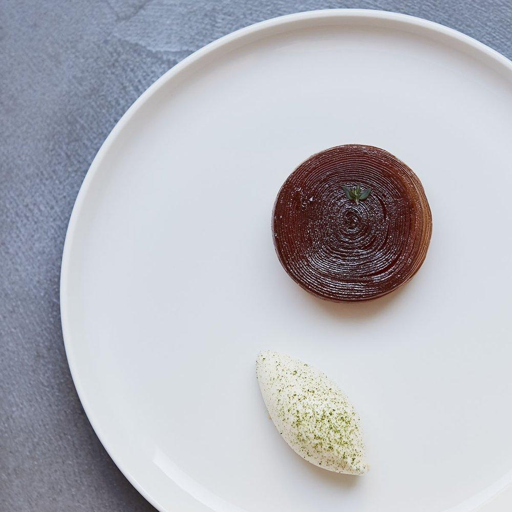 Food-417.jpg