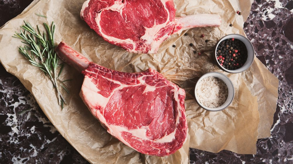 Boxcar Butcher & Grill Meat.jpg