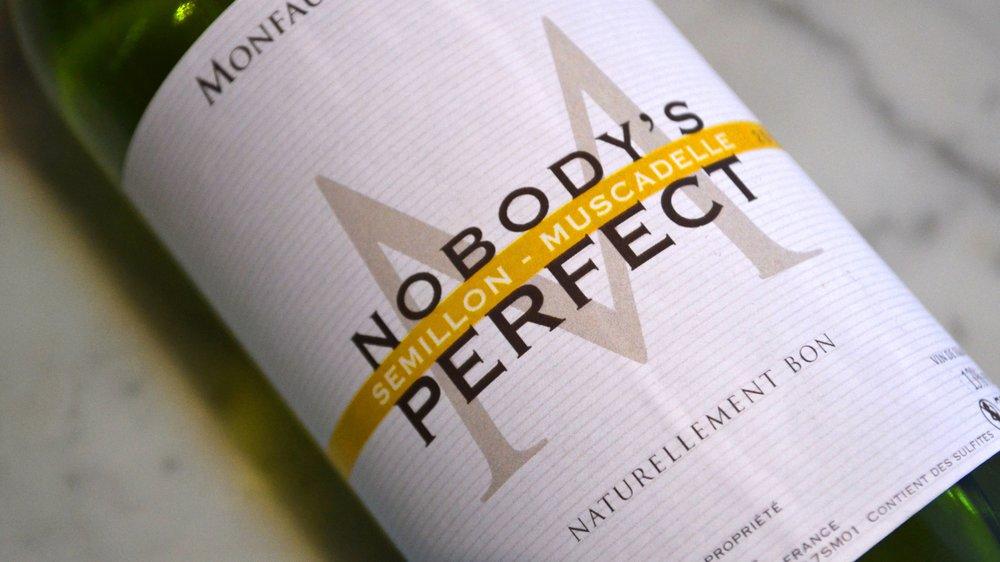 Nobodys Perfect - Semillon - Muscadelle.jpg