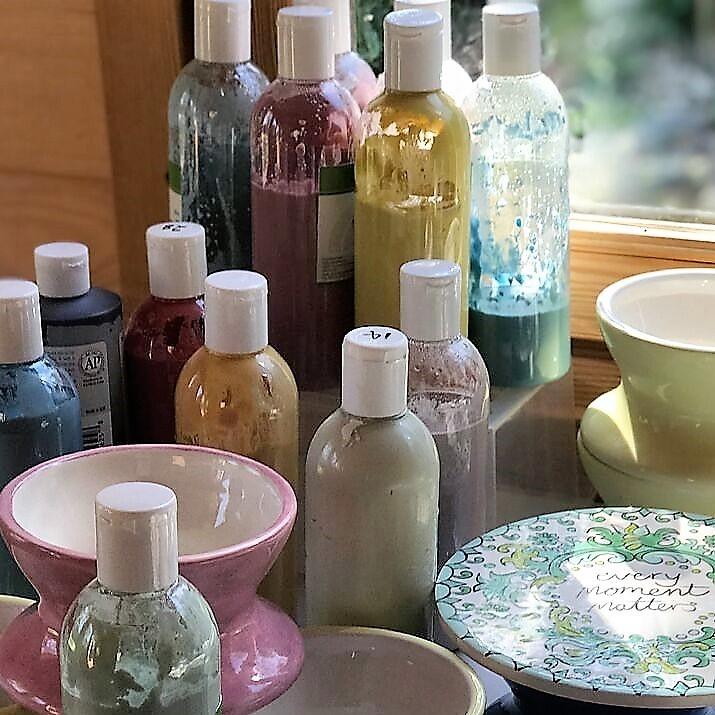 Glaze bottles.jpg