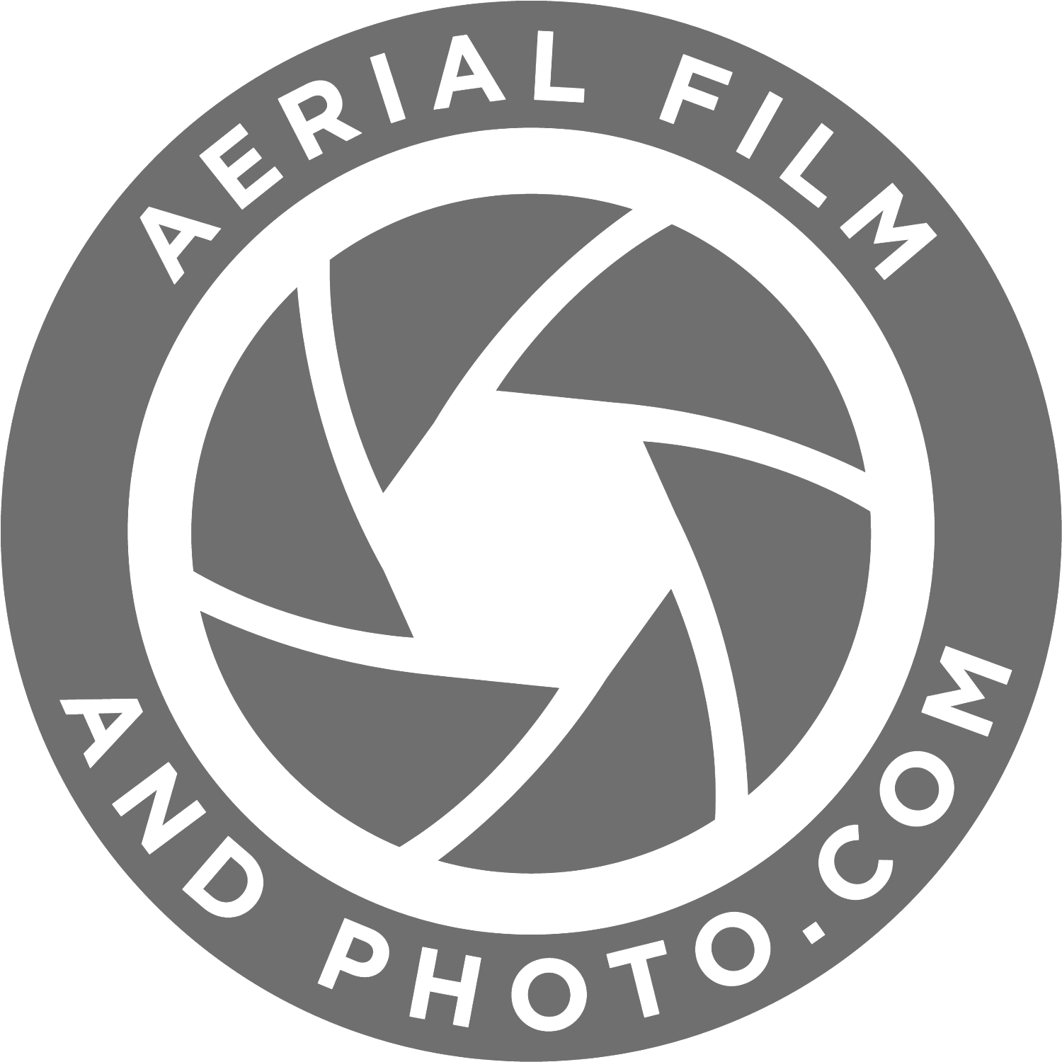 Aerial Film and Photography