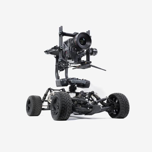 freefly-systems-tero-side-r_a8a59b5e-003b-48a2-a815-9b5495ad9c42_600x600.jpg