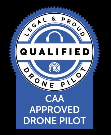 Drone Safe Register