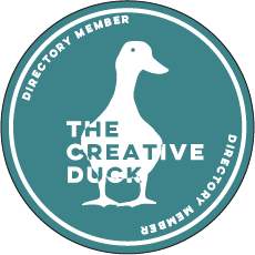 The Creative Duck