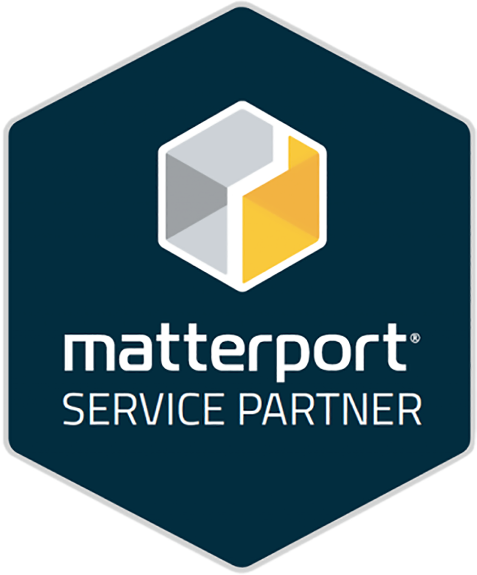 Matterport-Service-Partner-Logo-768x673.png