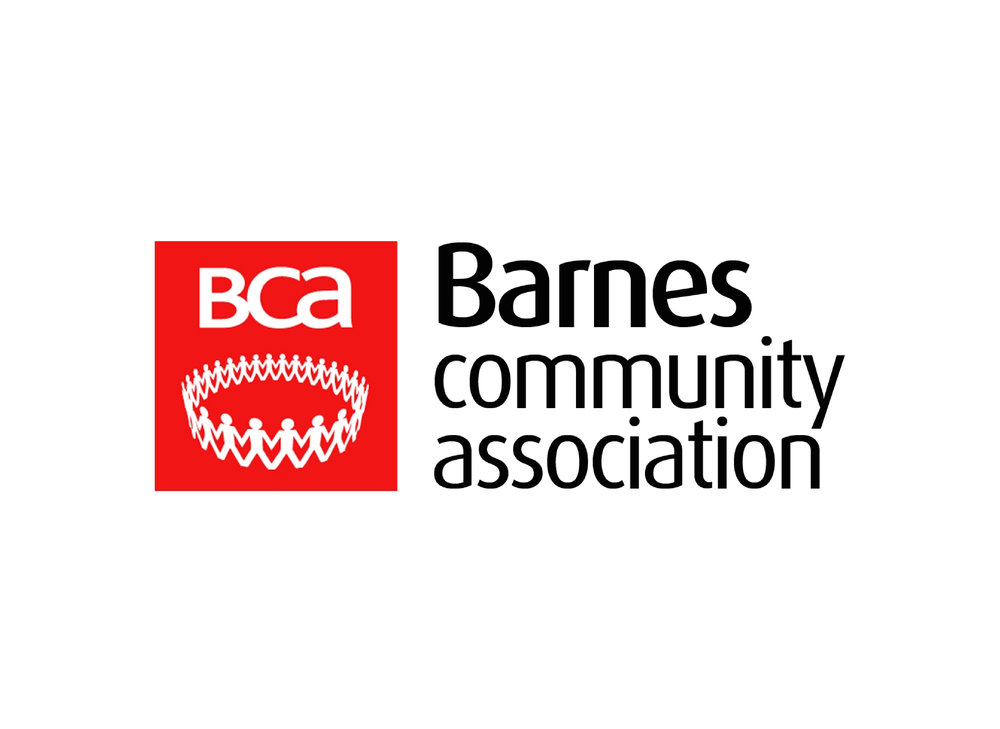 """- SaveTheHighStreet.org and the digital assistant they developed called Jo gives our local businesses in Barnes the support they need to ensure a successful and profitable future.""""Emma Robinson - Barnes Community Association"""