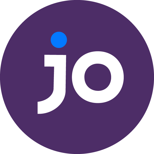 Jo - The trusted partner for local businesses