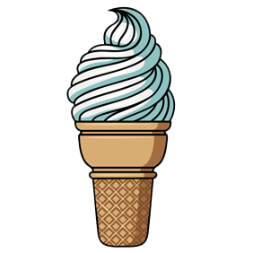 99 Cone.png