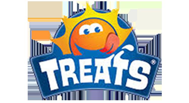 TREATS -