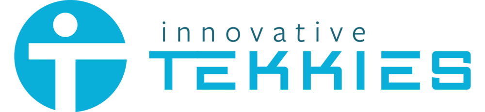 logo_innovative-tekkies.png