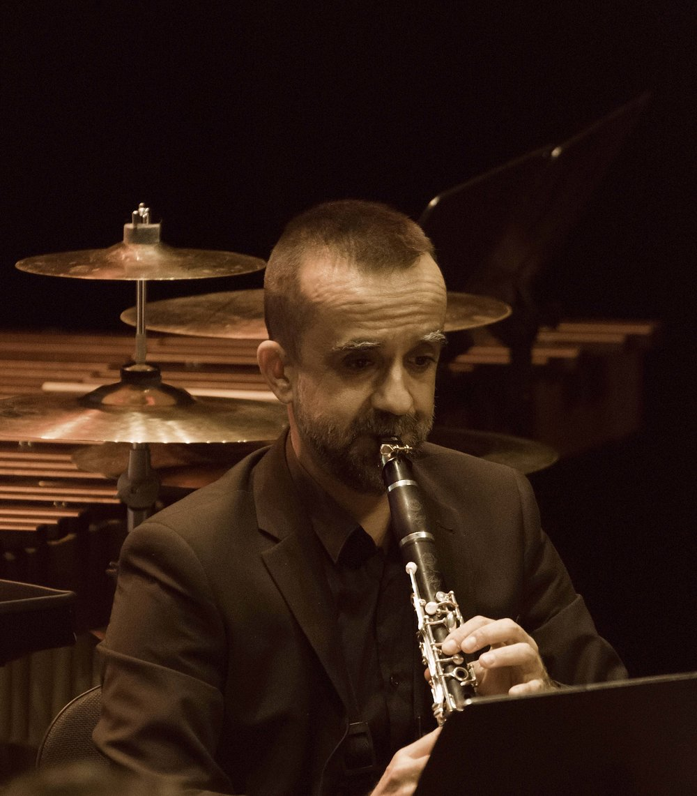 Alfonso Pineda, clarinete -            Normal  0      21      false  false  false    ES  X-NONE  X-NONE                                                                                                                                                                                                                                                                                                                                                                                                                                                                                                                                                                                                                                                                                                                                                                                                                                       /* Style Definitions */  table.MsoNormalTable {mso-style-name: