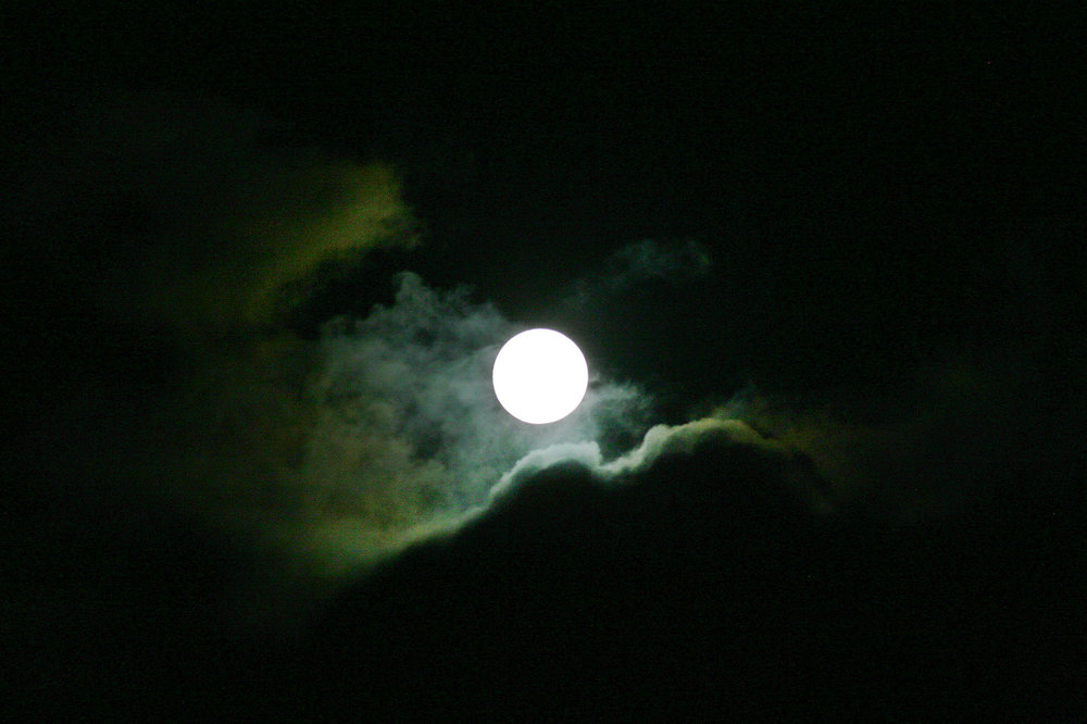 pleine_lune_chatou_bd - copie.jpg
