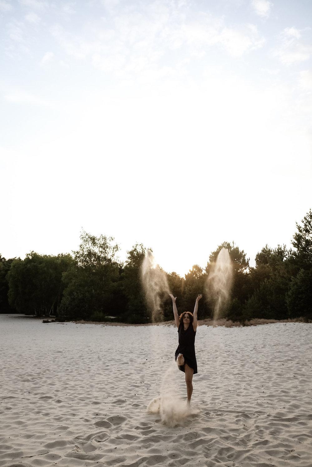 Soul Photography Laura Vendescoeur