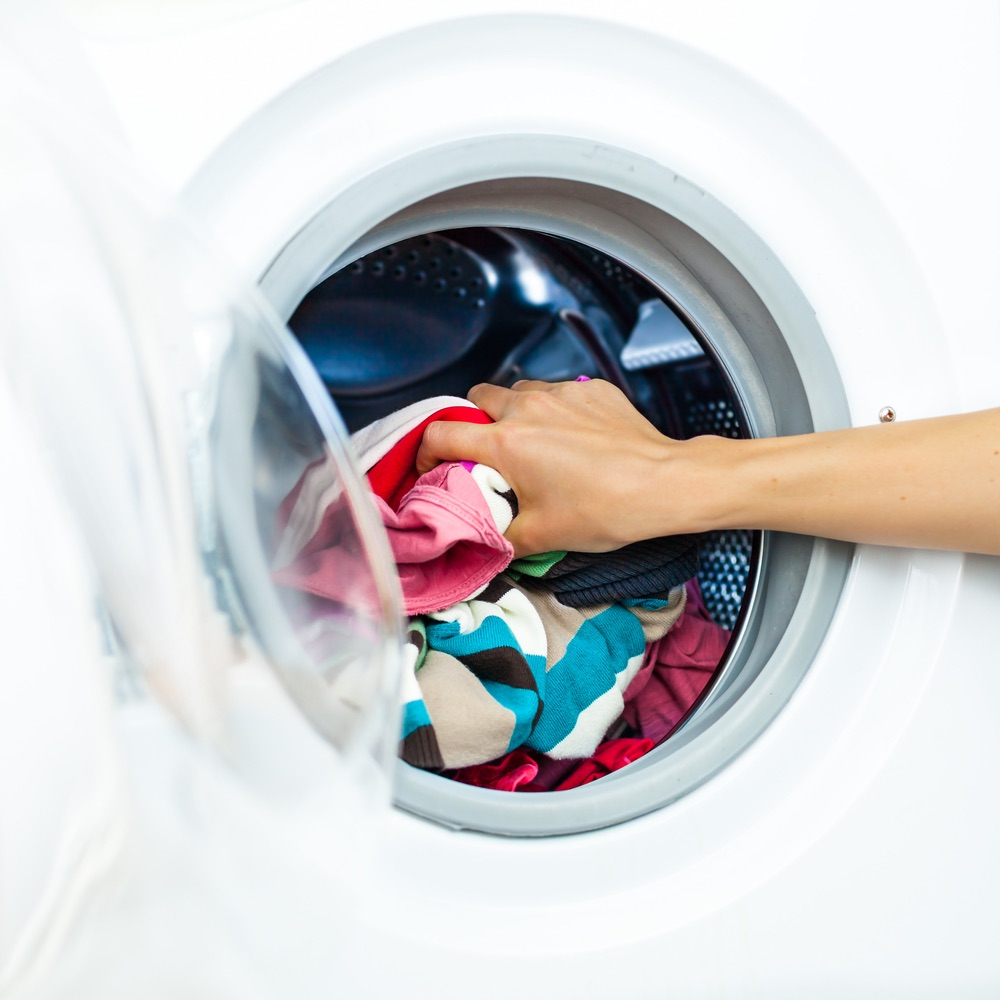 best laundry service nyc 2018, ironing service, wash and fold, luxury laundry service delivery with a bespoke laundry service in which you can choose your favorite soap and softener