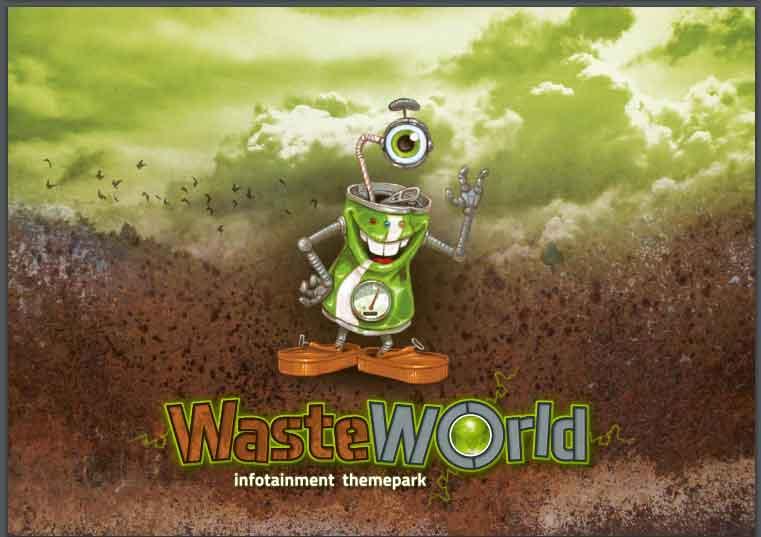 Waste World.JPG