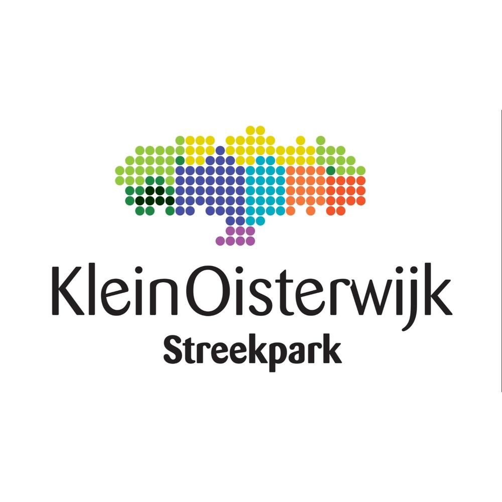 Klein Oisterwijk.png