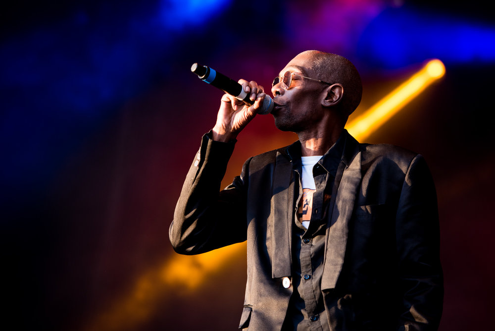 LIVE MUSIC PHOTOGRAPHER IRELAND DUBLIN 3 ARENA OLYMPIA THEATRE FAITHLESS_-3.JPG