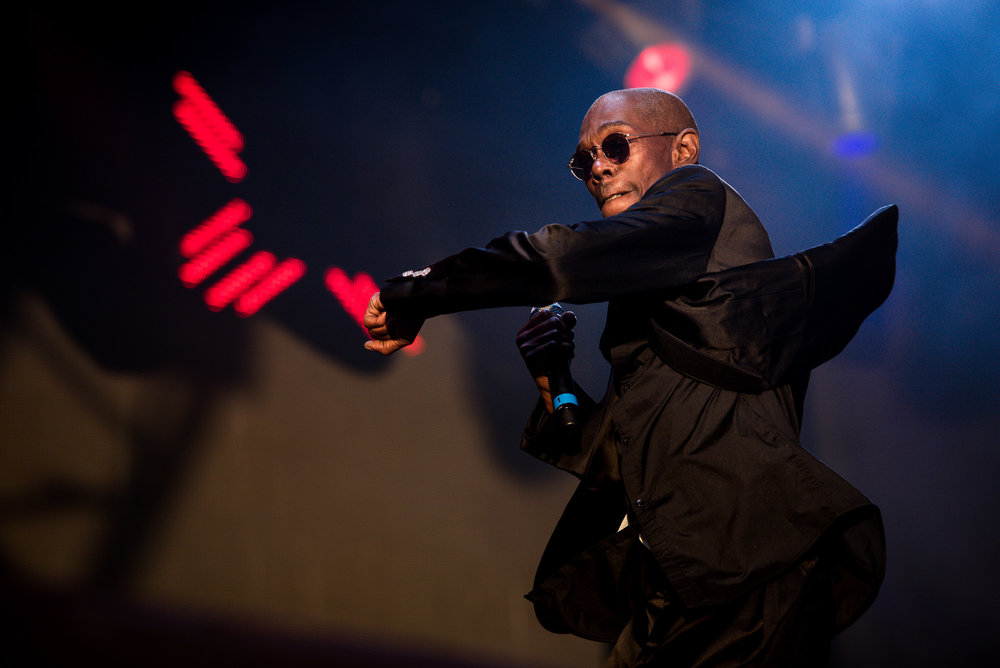 LIVE MUSIC PHOTOGRAPHER IRELAND DUBLIN 3 ARENA OLYMPIA THEATRE FAITHLESS_-4.JPG