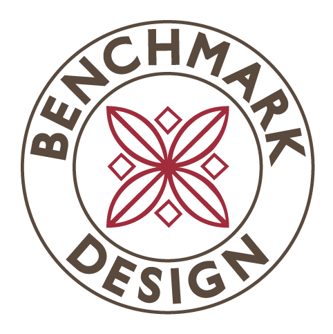Benchmark Design