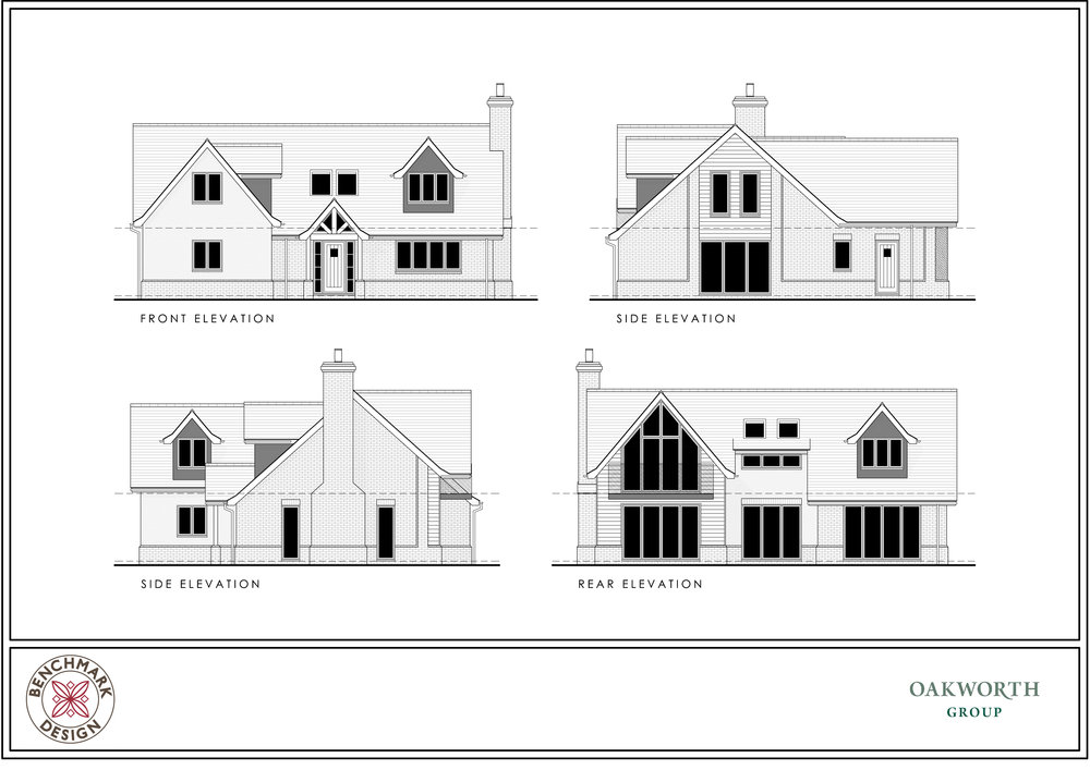 BUNGALOW ELEVATIONS-01.jpg