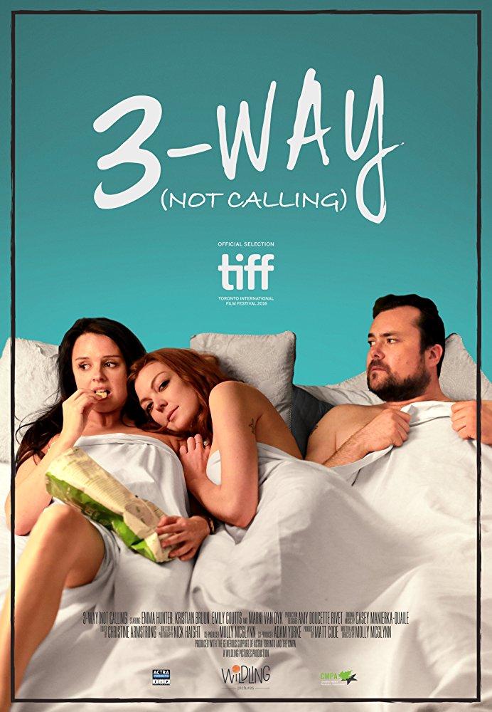 3-way-not-calling.jpg