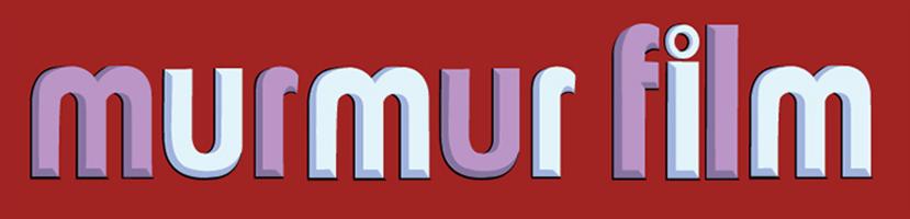 Murmurfilm_logo.jpg