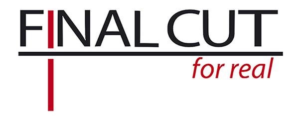 FinalCut_logo.jpg
